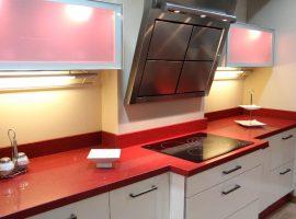 cocina_10