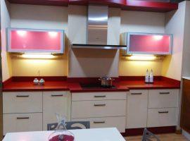 cocina_10_ 1