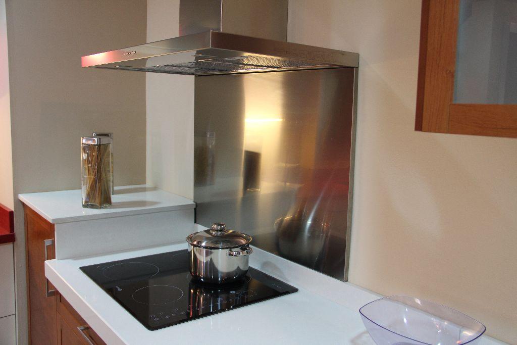 cocina_11-1