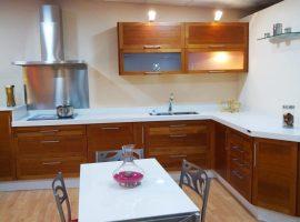 cocina_11_ 1