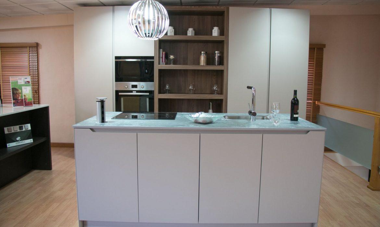 cocina_20180528-44-
