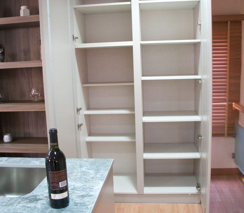 cocina_20180528-49-