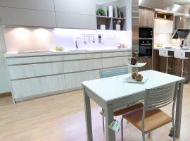 cocina_5-3