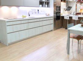 cocina_5-4