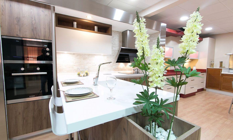 cocina_6-2_w
