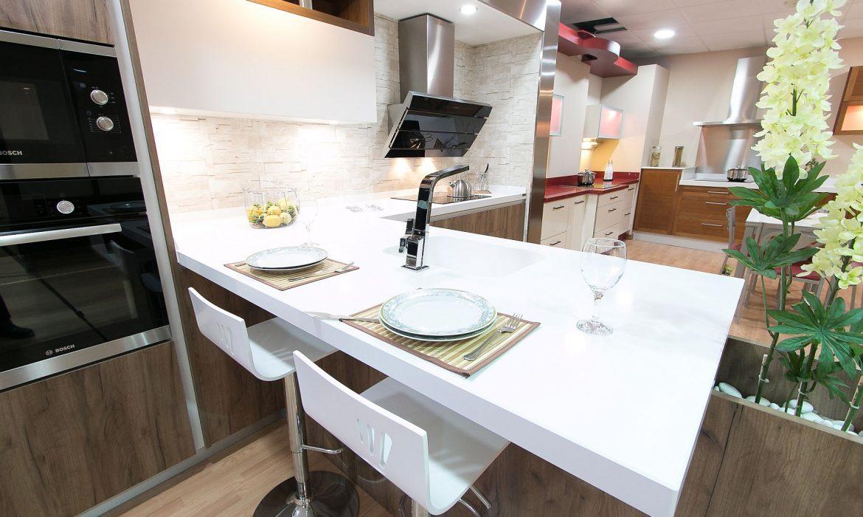 cocina_6-3_w