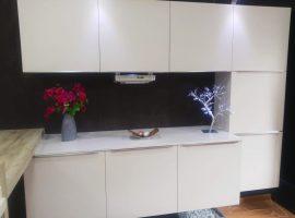 cocina_7b_4