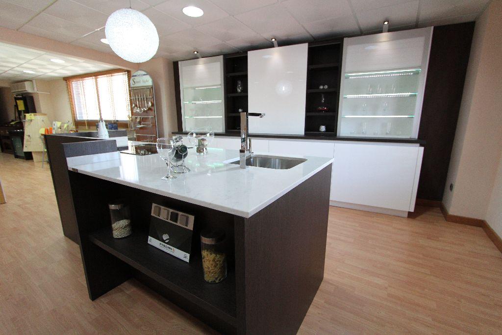 cocina_8-1