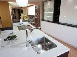 cocina_8-2