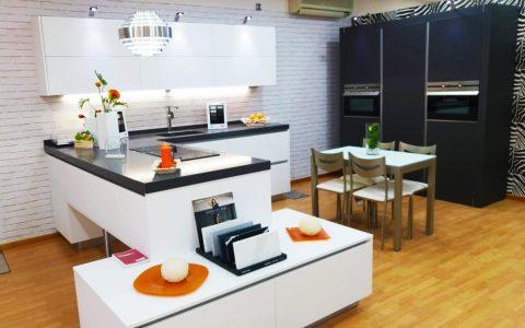 cocina_9_1