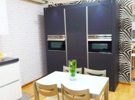 cocina_9_3